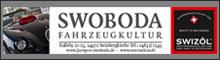 Swoboda