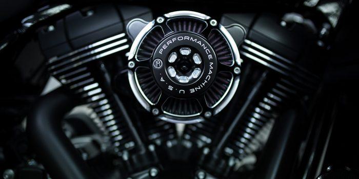 motorrad pflege die fahrzeugpflege gelnhausen marc. Black Bedroom Furniture Sets. Home Design Ideas