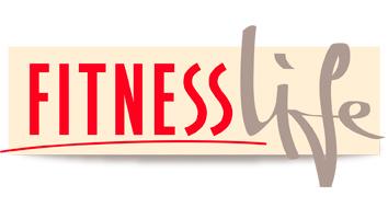 fitnesslife-ret