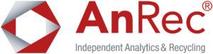 Logo AnRec