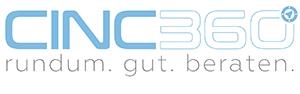 Cinc Logo